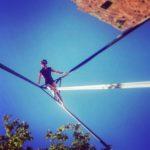 frieda-aerial-acrobat